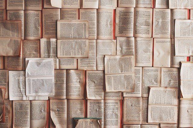 kako izdati knjigo